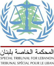 Special Tribunal for Lebanon (STLEB)