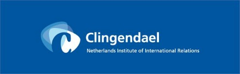 Netherlands Institute of International Relations