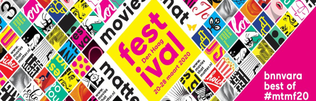Festival Movies that matter